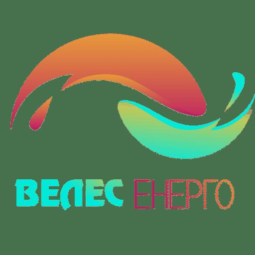 Велес-Енерго, ТОВ Сонячні станції Icon