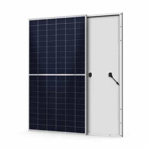 Trina Solar 335W mono
