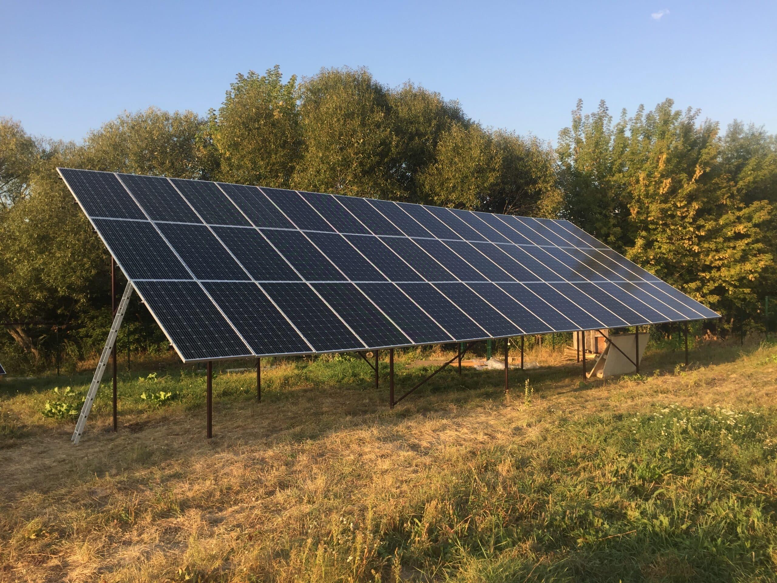 https://veles-energy.biz.ua/solnechnye-elektrostantsii-na-sobstvennye-nuzhdy/